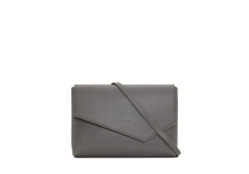 Matt & Nat Riya Vintage Clutch Bag