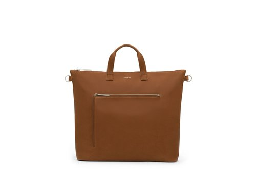 Matt & Nat Rony Vintage Satchel Bag