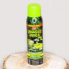 Jungle Juice Jungle Juice Mosquito & Tick Repellent 400g Deet Free