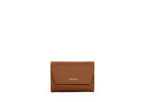 Matt & Nat Vera Small Vintage  Wallet