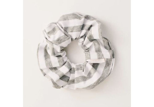 Philocaly Zenchies Scrunchie