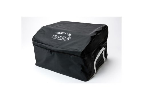 Traeger Grill Cover Carry Bag PTG