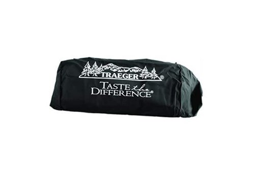 Traeger Grill Cover Hydrotuff Pro 34 Series/Texas