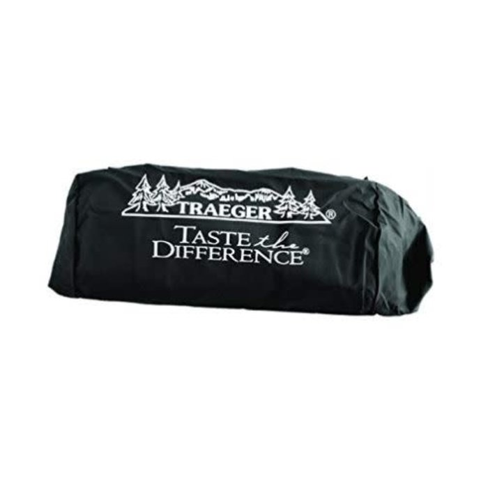 Grill Cover Hydrotuff Pro 34 Series/Texas