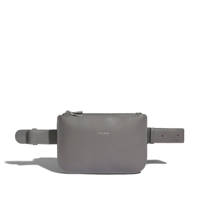 Flo Waist Bag