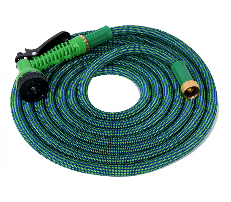 Two Layer Latex Hose 5M to 15M
