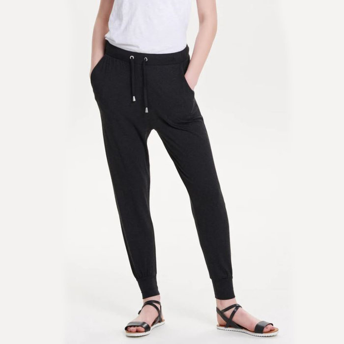 Moster Pants