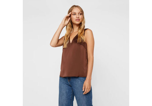 Vero Moda Important Top