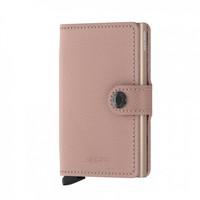 Mini Wallet Crisple