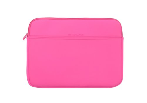 MyTagAlongs Signature Laptop Sleeve