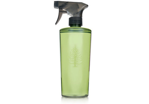 Thymes All Purpose Cleaner Frasier Fir