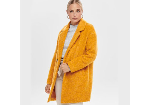 ONLY Nina Celeste Wool Coat