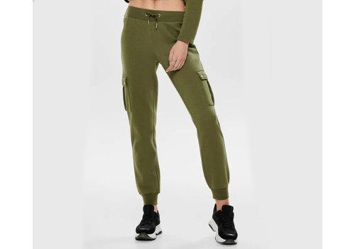 ONLY Esme Long Pants