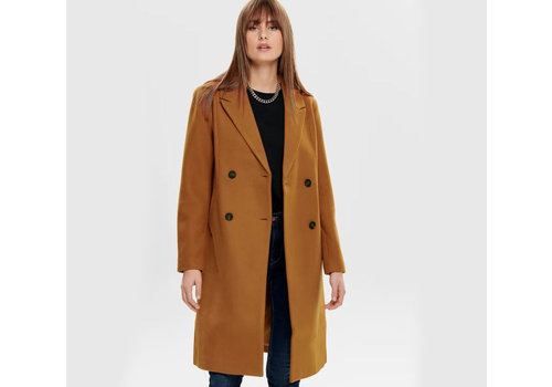 ONLY Louisa Wool Coat