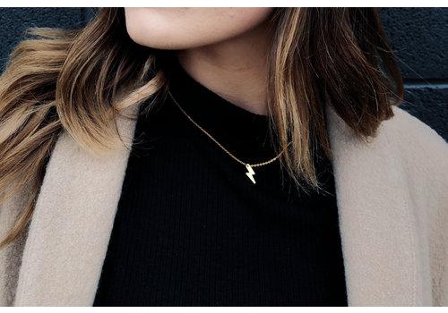 Jewellery By HannahLynn Bowie Necklace