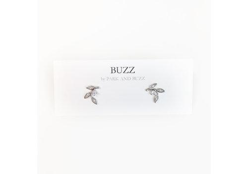 Park & Buzz Itty Bitty Sparkle Minis