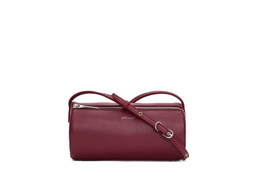 Matt & Nat Oakville Dwell Crossbody