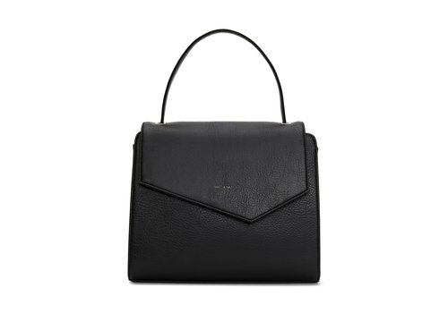 Matt & Nat Minji Dwell Satchel