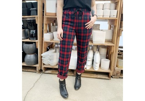 RD International Knit Pant