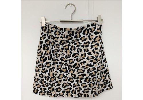 RD International Knit Skirt
