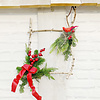 Dutch Growers Rustic Wreath December 21st 3:00 p.m.