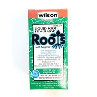 Liquid Root Stimulator 50ml