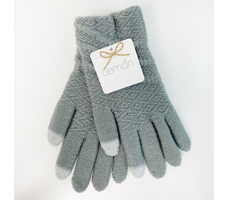 Madison Avenue Glove