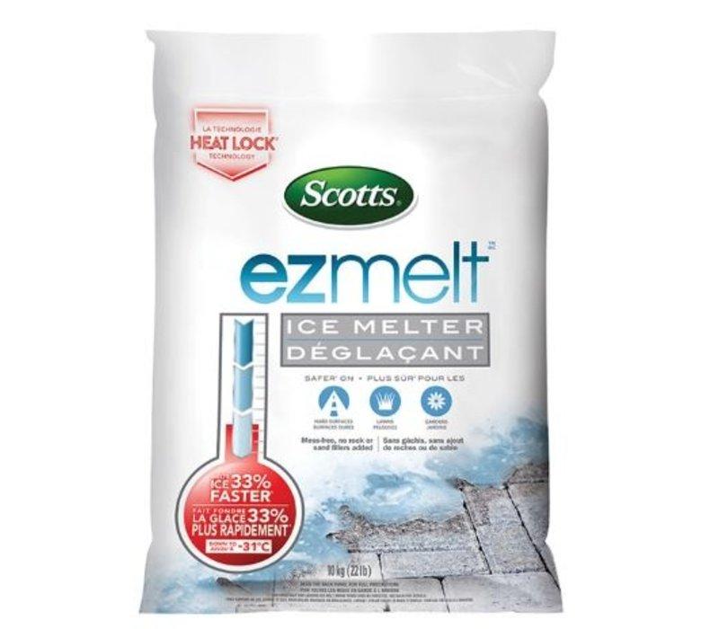 EZ Melt Ice Melter 10kg