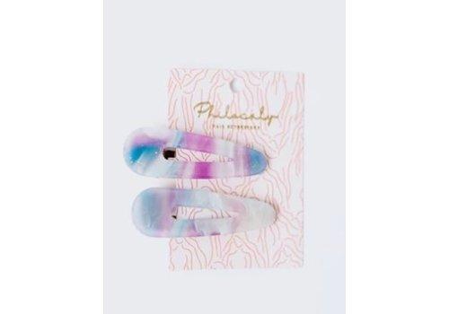 Philocaly Mini 90's Baby Clip