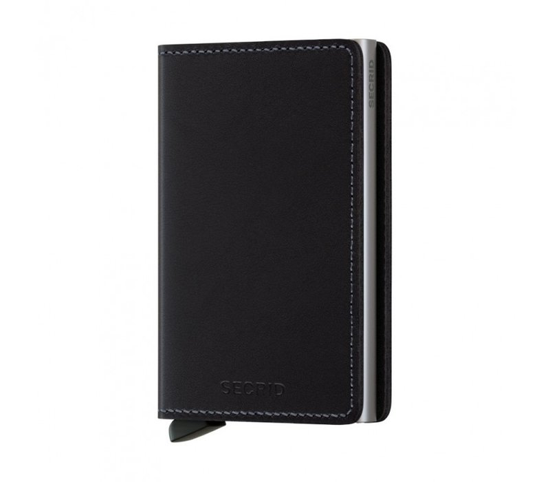 Slim Wallet Original