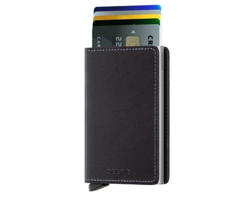Mini Wallet Original