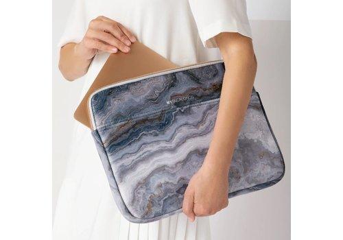MyTagAlongs Stella Laptop Sleeve