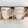 Kaemingk Porcelain Mug Classic