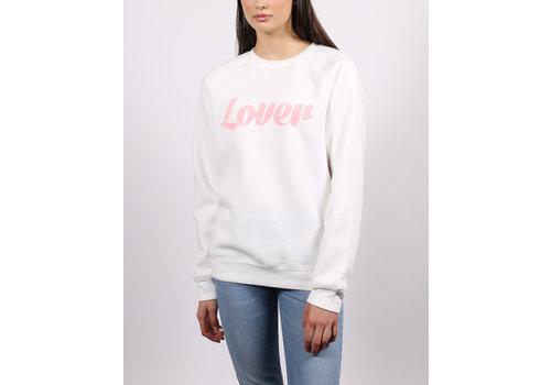 Brunette The Label Lover V-Day Crew