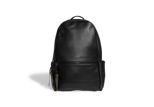 Pixie Mood Leila Backpack