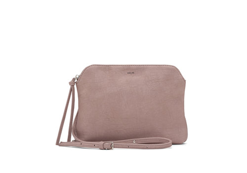 Co-Lab Basic Crossbody