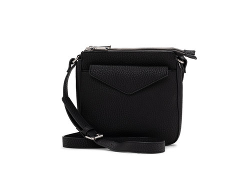 Co-Lab Crossbody With Pouch Pebble PU