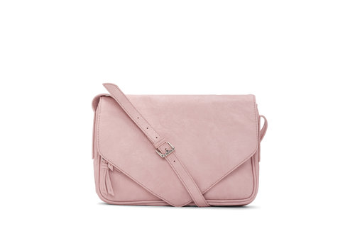 Co-Lab Crossbody Washed Vintage