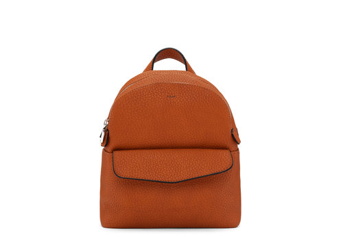 Co-Lab Mini Backpack Pebble PU