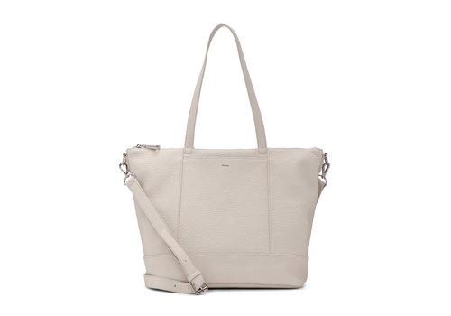 Co-Lab Multi-functional Tote