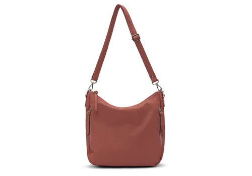 Co-Lab Shoulder Hobo Washed Vintage