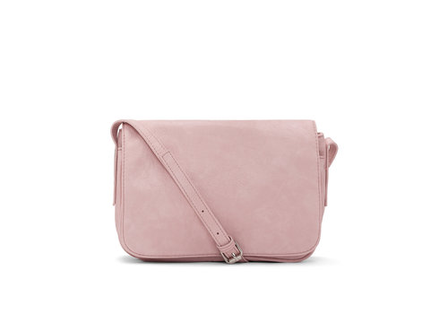 Co-Lab Small Crossbody Washed Vintage