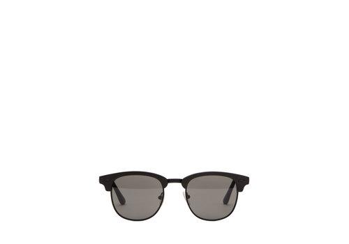 Matt & Nat Bua Sunglasses Black