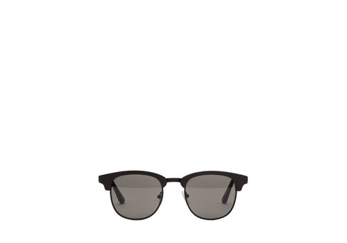 Matt & Nat Matt & Nat Bua Sunglasses Black