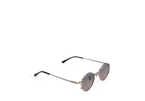 Matt & Nat Matt & Nat Eddon Sunglasses Grey