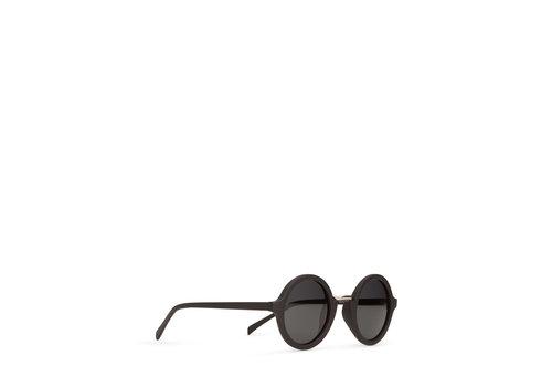Matt & Nat Matt & Nat Halsey Sunglasses Black