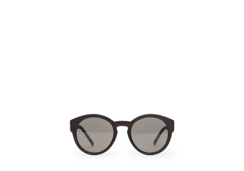 Matt & Nat Matt & Nat Yan Sunglasses Black