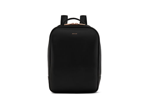 Matt & Nat Alex Loom Backpack