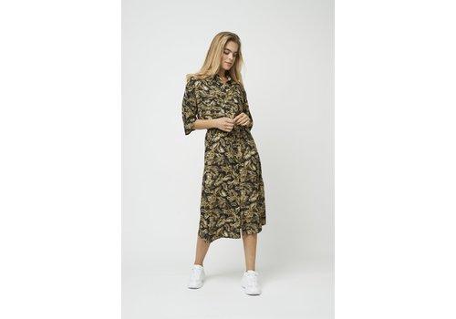 Soya Concept Geddi 4 Dress