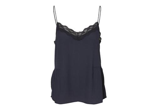 Vero Moda Jeanne Singlet Top
